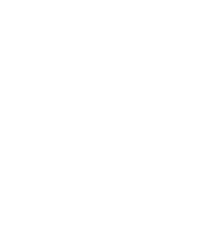 Residencial Elly